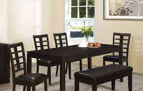 dining table online purchase chennai. full size of table:prominent small dining table online shopping rare tables for purchase chennai n