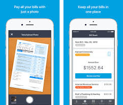 Get answers about auto pay. Pay Any Bill With A Photo And A Credit Card Using Plastiq The Iphone Faq