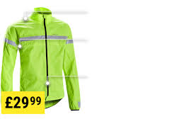 <b>Cycling</b> Jackets & Gillets   Windproof & <b>Waterproof</b>   Decathlon
