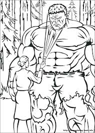 hulk coloring pages hulk coloring pages games hulk coloring pages hulk coloring pages games