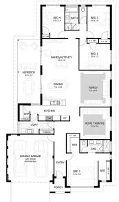 20 40 duplex house plan 20 60 house plan with car parking house