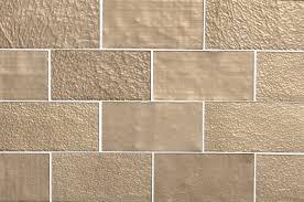 alluring bathroom ceramic tile ideas. Full Size Of Bathroom:bathroom Ceramic Tile Colors For Stunning Picturens Alluring Texture Decorating Bathroom Ideas