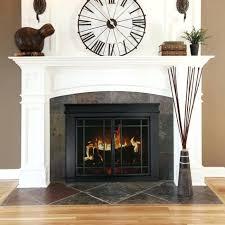 pleasant hearth fireplace pleasant hearth fireplace doors website pertaining to living room brilliant pleasant hearth fireplace