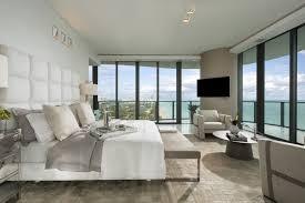 mansion master bedroom. 10 Fascinating Mansion Master Bedroom Designs N