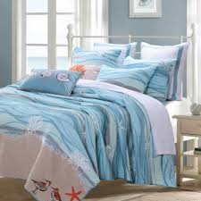 black and purple bed set teal colored comforters c and white bedding set teal and c sheets