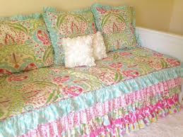 daybed bedding daybed comforter