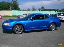 2000 Ford Mustang V6 - news, reviews, msrp, ratings with amazing ...