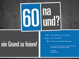 Witzige Sprüche Einladung 60 Geburtstag Geburtstag 60th Birthday