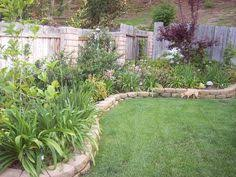 Small Picture diy small patio makeovers Backyard Backyard Landscaping Ideas