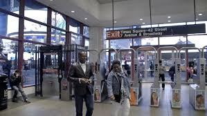 people inside subway train. Perfect Subway Intended People Inside Subway Train N