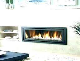 ventless gas wall heaters in fireplace mounted heater natural safety
