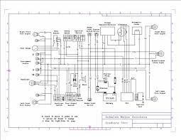 tank urban touring 150 wiring diagram diagrams get image description tank urban touring diagram schematic description schwinn 50cc wiring diagram schwinn wiring diagrams cars