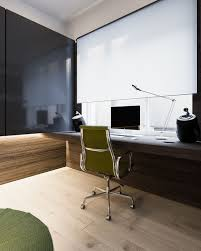 family home office. Family Home Office. A Cleverly Decorated In Ukraine Office Y