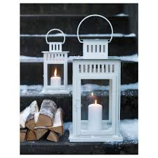 outdoor candles lanterns and lighting. BORRBY Lantern For Block Candle - IKEA Outdoor Candles Lanterns And Lighting