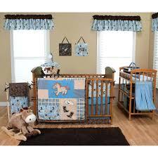 cowboy crib set cowboy baby boy crib bedding set