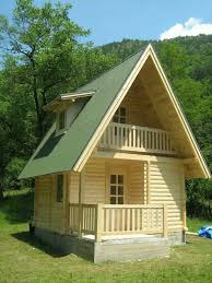 Wooden Cottage Design 38 Inspiring Wooden Houses Design Ideas Eco Friendly Home