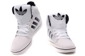 adidas shoes high tops black and white. adidas shoes high tops white and black