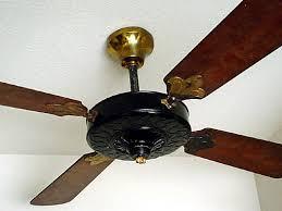 antique ceiling fans. Interior, 1909 22 Westinghouse 56 Antique Ceiling Fan Unique Vintage Fans Nice 8: E