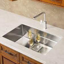 Franke Kitchen Sinks Granite Composite Kitchen Franke Kitchen Sinks Within Satisfying Franke Kitchen