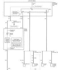 keyless entry system wiring diagram wiring library keyless entry wiring diagram new tearing bighawks on bighawks rh strategiccontentmarketing co keyless entry system wiring