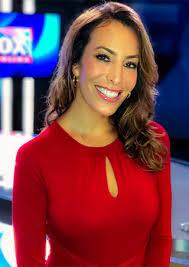 Trabajó en importantes canales como radio caracas televisión y venevisión. Victoria Carmen Foxcarolina Com