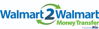 walmart logo 2014. Delighful Logo Walmart Introduces Exclusive Money Transfer Service Cuts Fees By Up To 50  Percent For Customers  Press Release 8th U0026 Walton News Now And Logo 2014