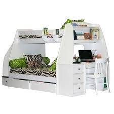 bunk beds with desk and stairs. Perfect With Berg Enterprise Twin Over Full With Desk With Bunk Beds And Stairs L