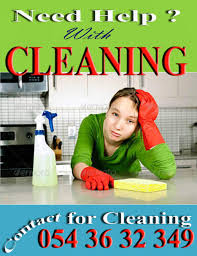 how to write a house cleaning ad house cleaning