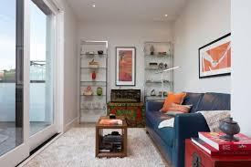 gentle modern home office. Gentle Modern Home Office. Office Beautiful By Visual Jill Interior G