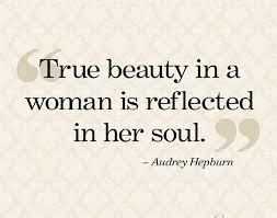 Quotes About Inner Beauty Amazing Quotes Inner Beauty Quotes Goodreads