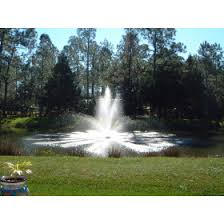 used pond fountains for sale. Exellent For EFS2000 Pond Fountain Aerator And Used Fountains For Sale W