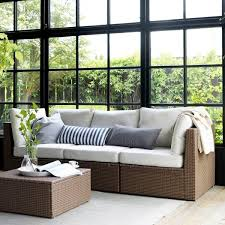 patio furniture design ideas. our comfortable garden relax furniture is ideal for lounging on sunny days the range includes outdoor sofas armchairs sun loungers hammocks and more patio design ideas