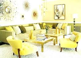 retro look furniture. 70s Style Furniture View In Gallery Warm Yellows Showcase A Retro Look Along With Tinge Of Garden O