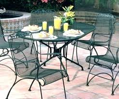 White iron outdoor furniture Black Iron White Wrought Iron Patio Furniture Full Size Of Vintage Wrought Iron Garden Furniture White Outdoor Tables White Wrought Iron Patio Furniture Wayfair White Wrought Iron Patio Furniture Small Bistro Table And Chairs