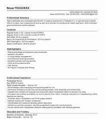 Resume Sample For Nursing Postpartum Nurse Resume Sample Nursing Resumes Livecareer Resume