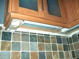 under cabinet plug in lighting. Modren Lighting Under Cabinet Plug Strip Outlet Lighting  Good Power On Under Cabinet Plug In Lighting E