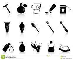 Black Bathroom Accessories Black Bathroom Accessories Avanti Chalk It Up Bath Collection