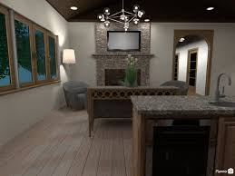 diy dining room lighting ideas. Ideas House Furniture Decor Diy Living Room Kitchen Lighting Renovation Landscape Household Dining E