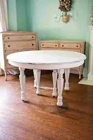 cherry setw rhhomedepotcom homesullivan antique white round dining table piece antique white and cherry dining setw