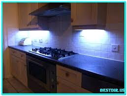 Image Painting What Denisse Benitez Kitchen Cabinets Lighting Linear Led Under Cabinet Lights Cupboard