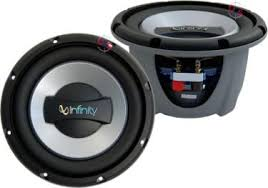 infinity 8 subwoofer. infinity reference 850w 8 subwoofer 4