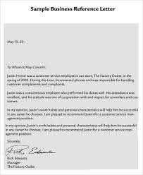 32+ Business Letter Template | Free & Premium Templates