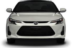scion black 2015. 2015 scion tc new car review featured image large thumb0 black