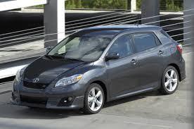 Toyota Matrix. price, modifications, pictures. MoiBibiki