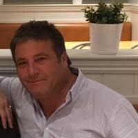 Bill Bakas - Project Manager - Mainserve Australia | LinkedIn