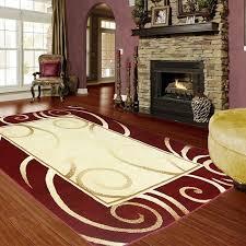 x area rug 8x11 area rug fabulous ikea area rugs