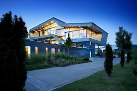 high tech modern architecture buildings. Contemporary Modern Inside High Tech Modern Architecture Buildings I