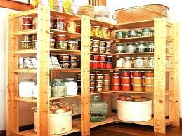 kitchen cabinet organization systems kitchen kitchen pantry organization systems