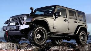 2018 jeep wrangler unlimited concept 2018 2018 jeep wrangler unlimited concept