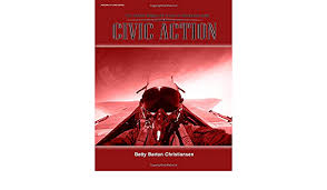 Civic Action: The United States AirForce in Southeast Asia: Christiansen, Betty  Barton: 9781484155417: Amazon.com: Books